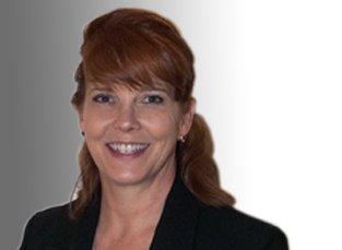 Vicki S.