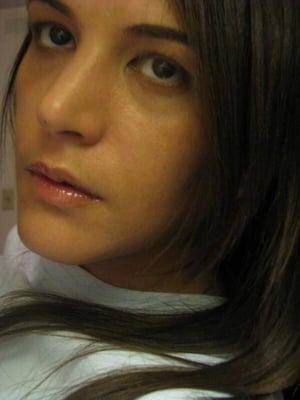 Rabekka M.