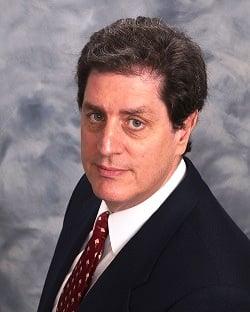 Craig J. T.