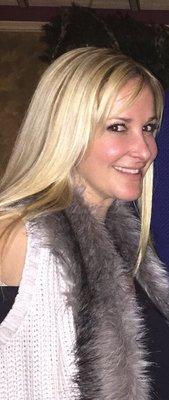 Courtney M.