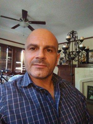 Karim N.