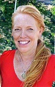 Kathern P.