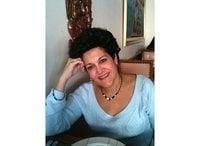 Celia A.