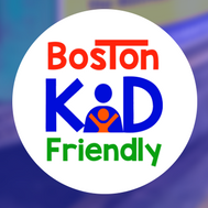 BostonKidFriendly B.