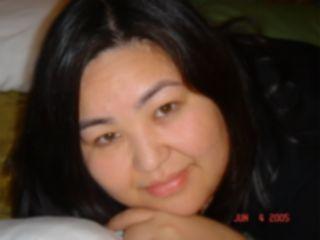 Josette S.