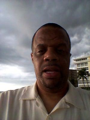 Tyrone S.