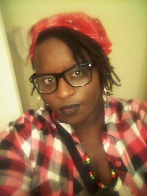 Ebony H.