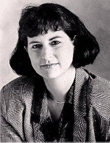 Cathy B.