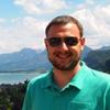 Yelp user Scott T.