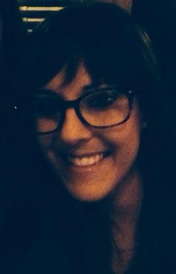Heather Z.