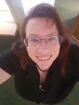 Jennie M.