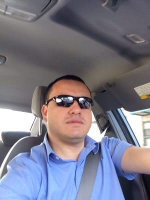Jaime R.