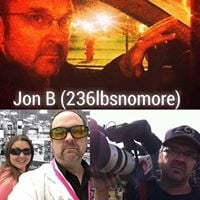 Jon B.