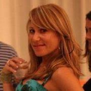 Rosina M.
