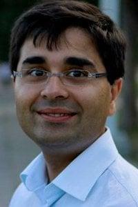 Sarwar R.