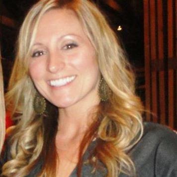 Kayla K.