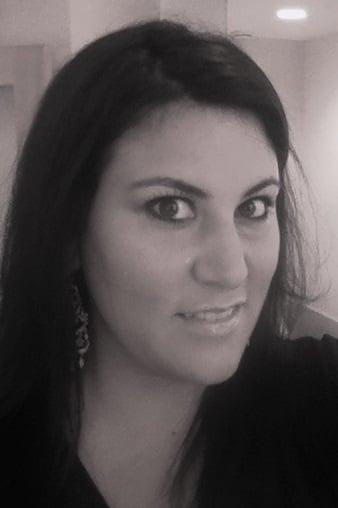 Natalya C.