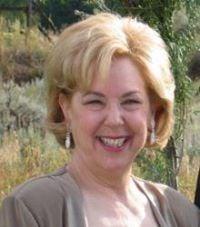 Debbie V.