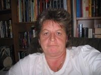 Linda I.