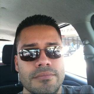Rolando C.