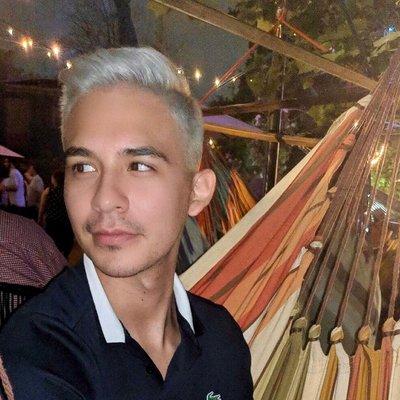 Orlando A.