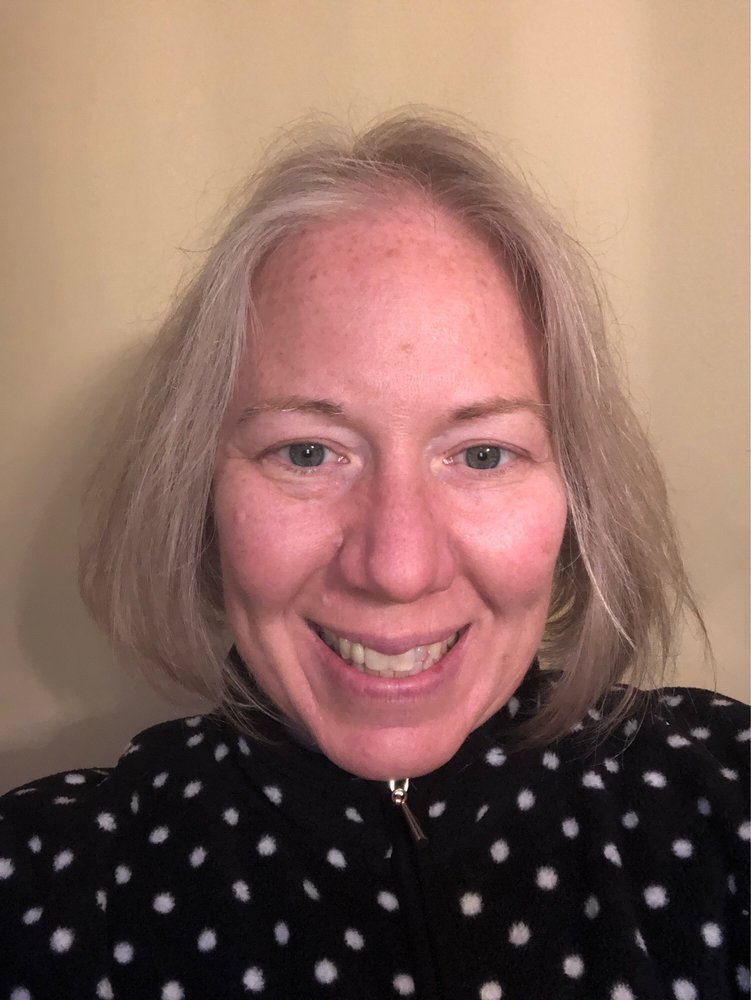 Stacie B.'s Review