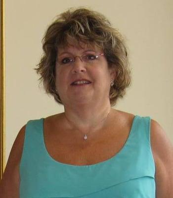 Rosemary C.