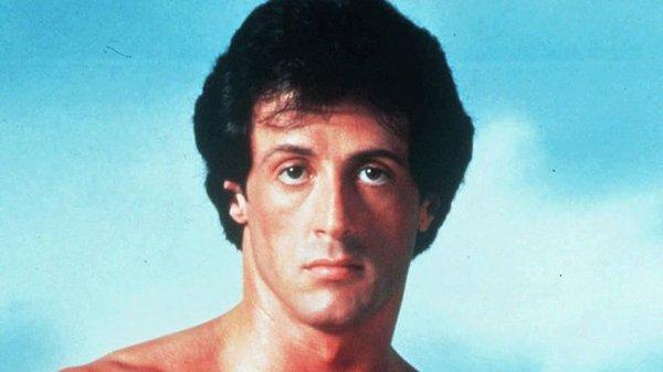 Rocky B.