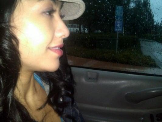 Deena B.