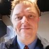 Yelp user Zak B.