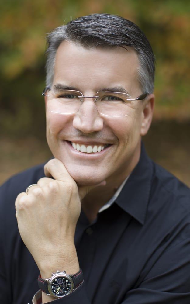 Mark F.'s profile photo