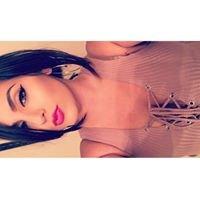 Roxanna G.