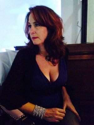 Lorena D.