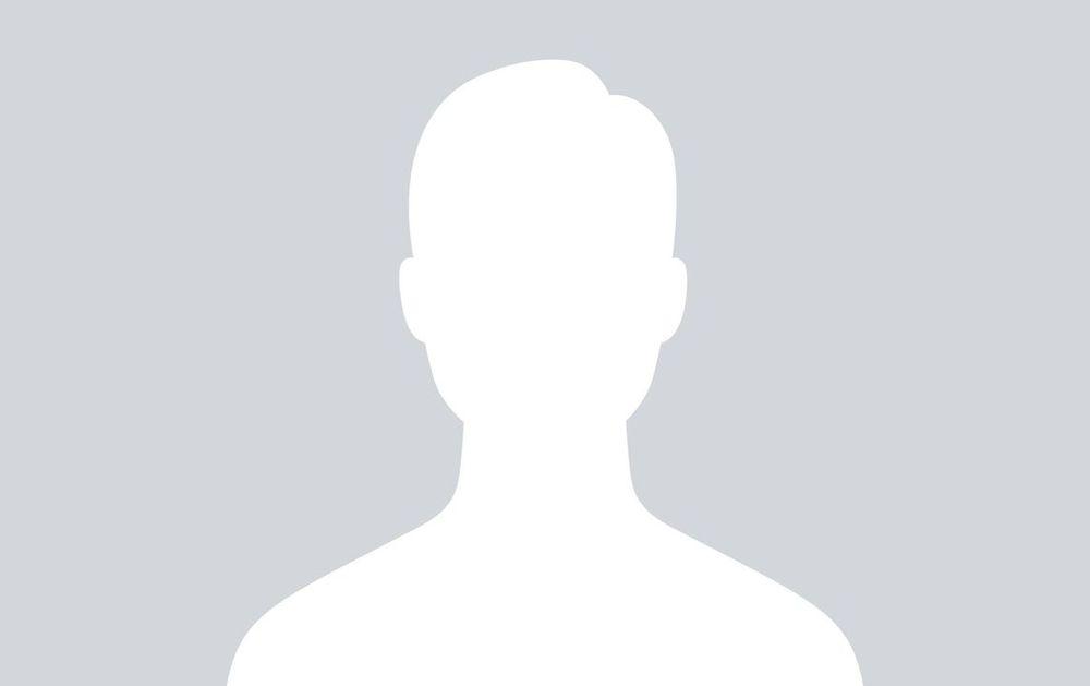 Devin G.'s profile photo