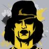 Yelp user Gene R.