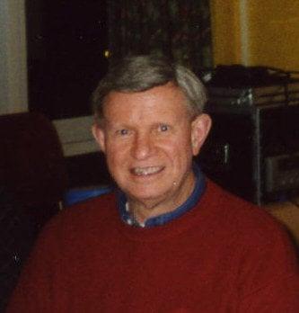 Herman K.