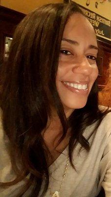 Christiana D.