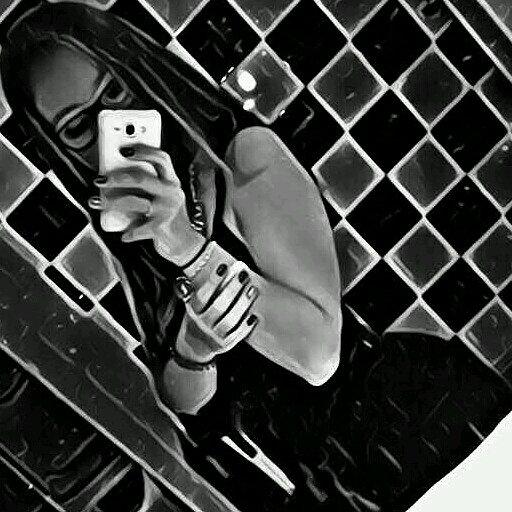 Florine B.