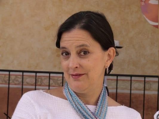 Virginia V.