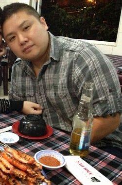 Phong H.