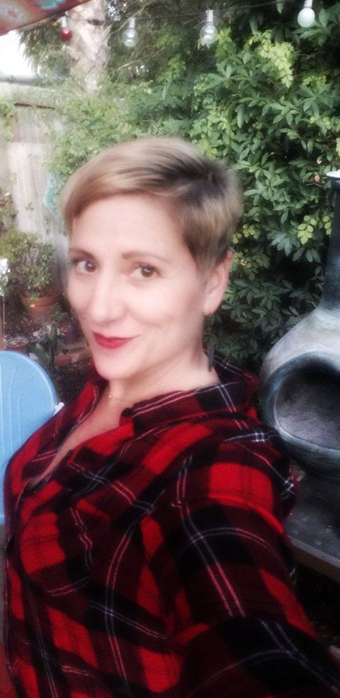 Shannon M.'s profile photo
