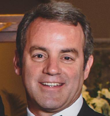 John N.