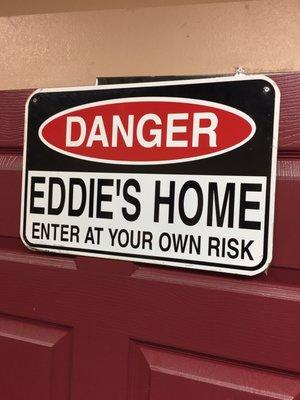 Eddie T.