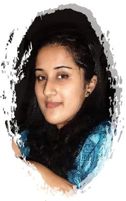 Ameena R.