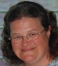 Adrienne V.