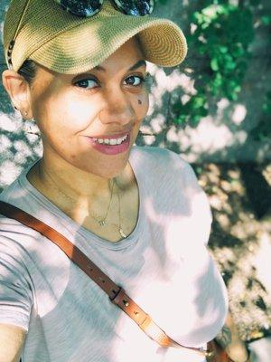 Kiara C.