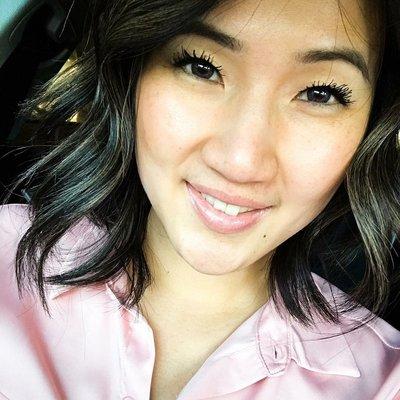 Tiffany K.