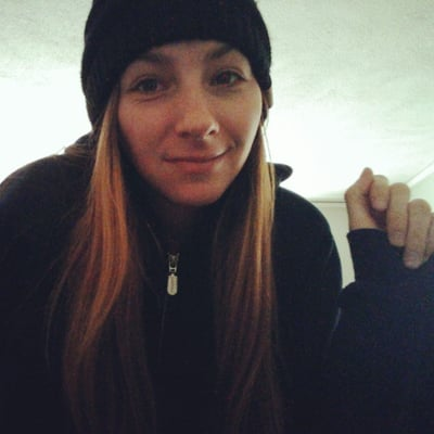 Ally C.