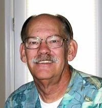 Douglas J.
