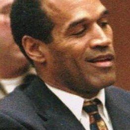 Desmond M.